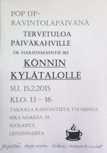 Näyttökuva 2015-02-15 kello 12.05.06