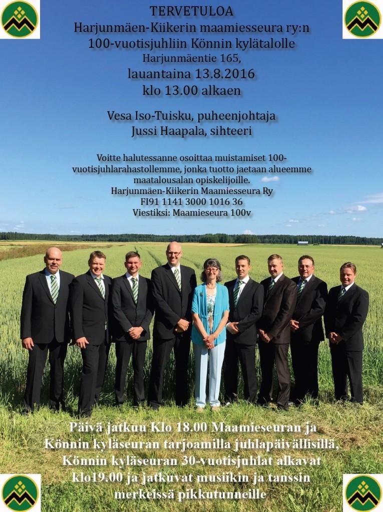 100v ja 30v Juhlat 13.8 – Könnin Kyläseura ry a9b7645cb5